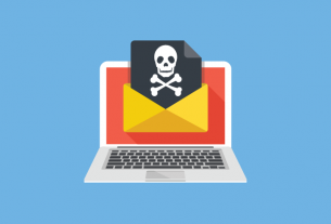 Malware nei siti web WordPress