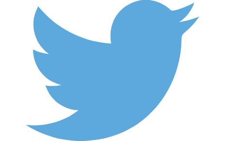 Twitter e il cambio password