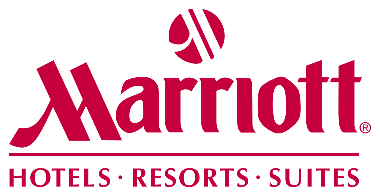 Data Breach alla catena Marriott Hotel