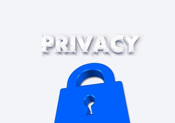Guida alla conformità GDPR EU 2016/679 e sicurezza informatica