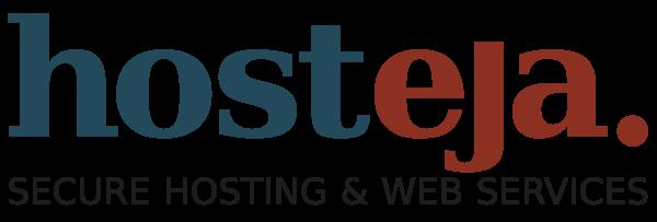 web hosting e servizi digitali per le imprese